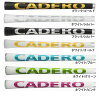 Only if Yu's ★ Cadel ☆ CADERO turbitur (line free) wood & iron for grip