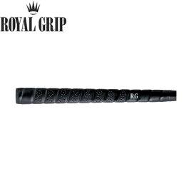 【ゆうパケット配送無料】 ロイヤルグリップ パーフォラップ パターグリップ(Royal PERF WRAP PUTTER) PWP-J580 【ゴルフ】
