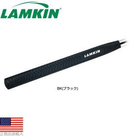 【ゆうパケット配送】 ラムキン ディープエッチ(Lamkin DEEP ETCHED) パターグリップ 101401 RL20 【ゴルフ】