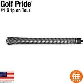 ゴルフプライド Golf Pride ツアーベルベット 360° ラバー ホワイト ウッド&アイアン用グリップ GP0130 GTS1 【200円ゆうパケット対応商品】【ゴルフ】