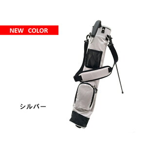 ライトC-255セルフスタンドクラブケースNEO【サイズ:820mm】【ゴルフ】