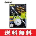 【即納】 【ゆうメール配送】 ライト G-248 フェースアングルチェッカー 【ゴルフ】