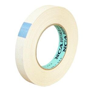 ライトG-338NCAバッファロー業務用両面テープ(19mm×33m)【200円ゆうメール対応】【ゴルフ】