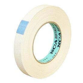 ライト G-338 NCA バッファロー 業務用両面テープ(19mm×33m) 【200円ゆうパケット対応商品】【ゴルフ】