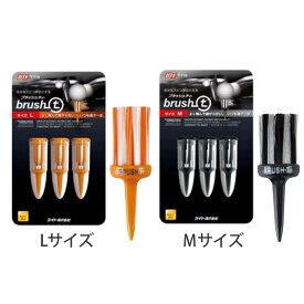 【ゆうパケット配送】 ライト ブラッシュティー M/L T-710 【ゴルフ】