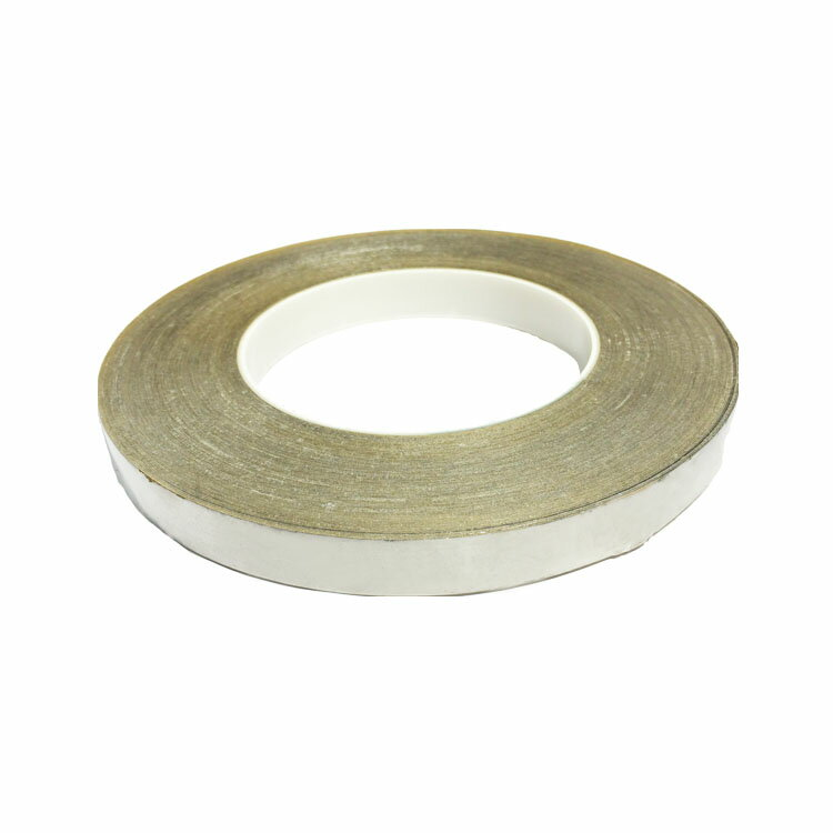 モルトビー スイングバランス調整用鉛テープ (B:1.2cmX33m巻) GW1117 【ゴルフ】
