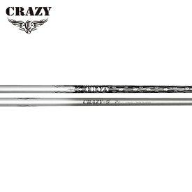 クレイジー 9 Pt ウッドシャフト (Crazy 9 Pt)
