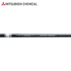 三菱ケミカル TENSEI CK プロ ホワイト ハイブリッド アイアンシャフト (US仕様) (Mitsubishi Chemical TENSEI CK Pro White Hybrid)