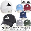 アディダス adidas キャップ 帽子 メンズキャップ メンズウエア ゴルフウェア パフォーマンス キャップ USA直輸入 あす楽対応