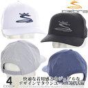 コブラ COBRA キャップ 帽子 メンズキャップ ゴルフウェア ツアー スネーク 110 スナップバック キャップ USA直…