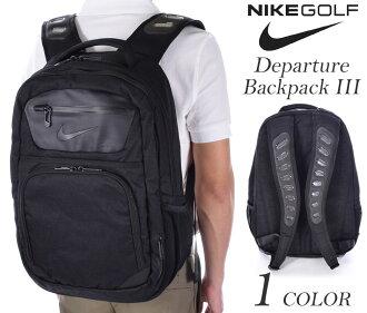 离开三背包,耐克包
