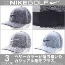 ナイキ キャップ 帽子 メンズキャップ メンズウエア ゴルフウェア メンズ エアロビル クラシック 99 キャップ