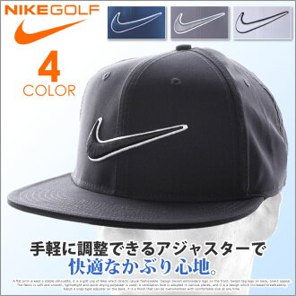 Nike cap hat men cap men's wear golf wear men toe roux snapback cap