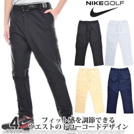 ゴルフパンツ メンズ 春夏 ゴルフウェア メンズ パンツ おしゃれ ナイキ Nike ゴルフパンツ メンズ ボトム メンズウェア フレックス スリム フィット パンツ 大きいサイズ USA直輸入 あす楽対応