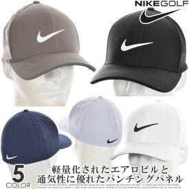 ナイキ Nike キャップ 帽子 メンズキャップ おしゃれ メンズウエア ゴルフウェア メンズ エアロビル クラシック99 キャップ USA直輸入 あす楽対応