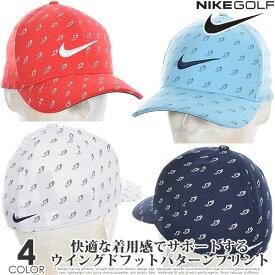 ナイキ Nike キャップ 帽子 メンズキャップ おしゃれ メンズウエア ゴルフウェア メンズ 全米オープン エアロビル クラシック99 キャップ USA直輸入 あす楽対応