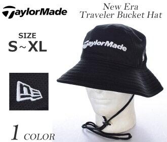 男衣佣人盖子帽子人盖子男式服装高尔夫球服装人新埃拉旅行者吊桶帽子