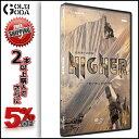 14-15 DVD snow JEREMY JONES HIGHER (visb00148) ジェレミー・ジョーンズのドキュメンタリームービーシリーズ SNOW...