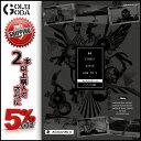 15-16 DVD snow ストスタハウツー5 (htbs0223) カービングとの融合 POTENTIAL FILM HOW TO グラトリ グランドトリッ...