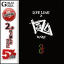 15-16 DVD snow LIFE LINE 2 KAZE HACHI Crew 三宅恭太 白馬八方尾根 バックカントリー SNOWBOARD スノーボード