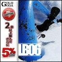16-17 DVD snow LB-06 (htsb0239) カリフォルニアスタイル VESP スノーボード SNOWBOARD パーク PARK ジブ JI...
