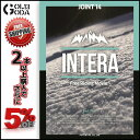 16-17 DVD snow JOINT 014 INTERA (htbs0255) POTENTIAL FILM ストスタ グラトリ ジャンプ SNOWBOA...