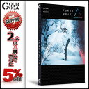 17-18 DVD SNOW TURBODOJO (visb00177) Absinthe Films アブシンス フィルムス スノーボード バックカントリーか...