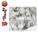 スノーボード 19-20 DVD snow BOONDOCKING パウダー バックカントリー 布施 忠 佐藤秀平 and more