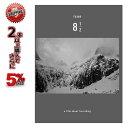 19-20 DVD snow icon8 1/2 アイコン バックカントリー SNOWBOARD スノーボード/スキー