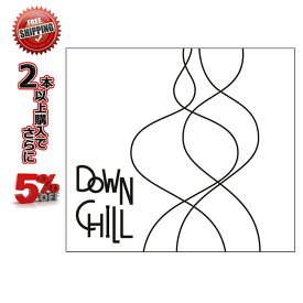 【ポイント最大10倍】19-20 DVD snow DOWNCHILL III ダウンチル 3 バックカントリー カービング SNOWBOARD スノーボード