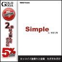 送料無料 10%OFF SURF DVD Simple by 重要人物 サーフィンDVD TOBDAS VIPシリーズ