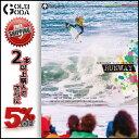 SURF DVD RUN WAY サーフィンDVD サーフDVD リップカール・プロ/ジョンジョン・フローレンス/ケリー・スレーター/ジョディ・スミス