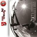 スノーボード DVD HELLUVITT VESP ベスプ 18-19 SNOWBOARD ラントリ グラトリ【店頭受取対応商品】