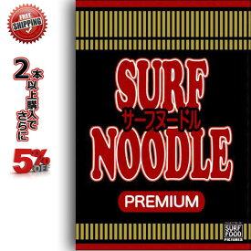 SURF DVD SURF NOODLE PREMIUM サーフヌードル プレミアム サーフィンDVD【店頭受取対応商品】