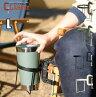 ドリンクホルダー ボトル クランパー BOTTLE CLAMPER  Lサイズ タンブ...