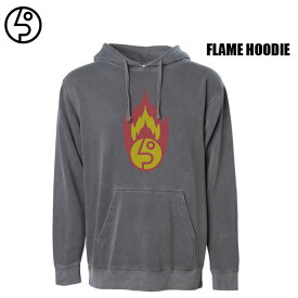 17-18モデル パーカー PUBLIC FLAME HOODIE パブリック フード スノーボード【FINAL_AP】【店頭受取対応商品】【18SS】