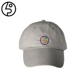 パブリック スノーボード PUBLIC SNOWBOARD CLASSIC CAP 20-21 キャップ 帽子