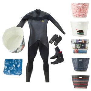 ウォータープルーフバッグ FRUITION 水着やスノーボード ウェア アウトドア 海水浴 キャンプ お着替えバケツ 濡れたウェットスーツ 折りたたみバケツ