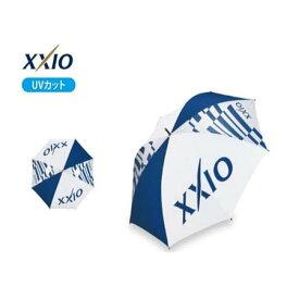【2016年後期モデル】 ゼクシオ XXIO アンブレラ GGP-X002