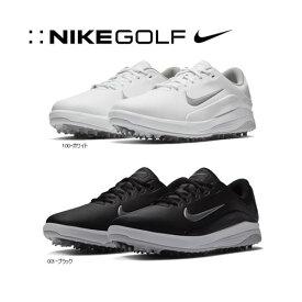 ナイキ NIKE ヴェイパー ゴルフシューズ メンズゴルフシューズ [日本正規品] AQ2301 VAPOR スパイクレスシューズ