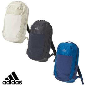 アディダス adidas OPS 3.0 バックパック 25L メンズ レディース FST57 DT3723 DT3724 DT3726