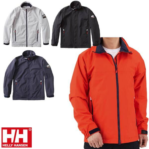 ジャケット ヘリーハンセン HELLY HANSEN メンズ レディース エスペリジャケット HH11652