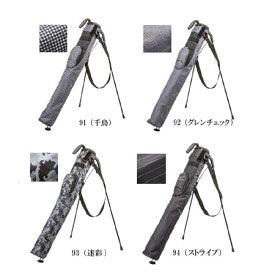 【新色追加】 ミズノ MIZUNO クラブスタンド 5LJK150100