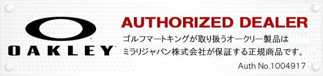 パーカー日本正規品OAKLEYオークリーB1Bプルオーバーフーディメンズ472398