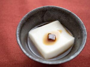 【送料無料】柳井胡麻豆腐(タレ付) 8パック(16丁入り)セット 贈答 ギフト 絶品 九州 大分 臼杵 ごま豆腐