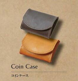 革の手縫いキット makeU(メイク・ユー)08 コインケース