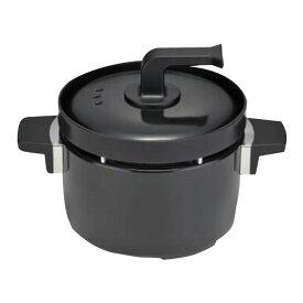 リンナイ 炊飯釜 つつみ炊きKAMADO 3合炊き炊飯釜 RTR-03E【オプション備品】【炊飯鍋】  売れ筋