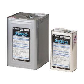 ミヤキ アリストン 4L建築石材用浸透性保護材・防汚剤 05P03Dec16