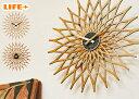 [送料無料]おしゃれな壁掛け時計 -Noa- [おしゃれ 掛け時計 オシャレ 美しい 個性的なデザイン 繊細 カッコイイ 花 フ…
