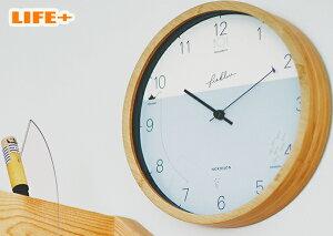 かわいい 掛け時計 オシャレ 壁掛け時計 カワイイ 壁掛け時計 -Fiskliv-[新築祝い 結婚祝い デザイン時計 どうぶつ おさかな 魚 オサカナ 電波時計 ギフト おしゃれ 開店祝い 友達 保育所 アニ